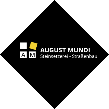 Straßenbau August Mundi